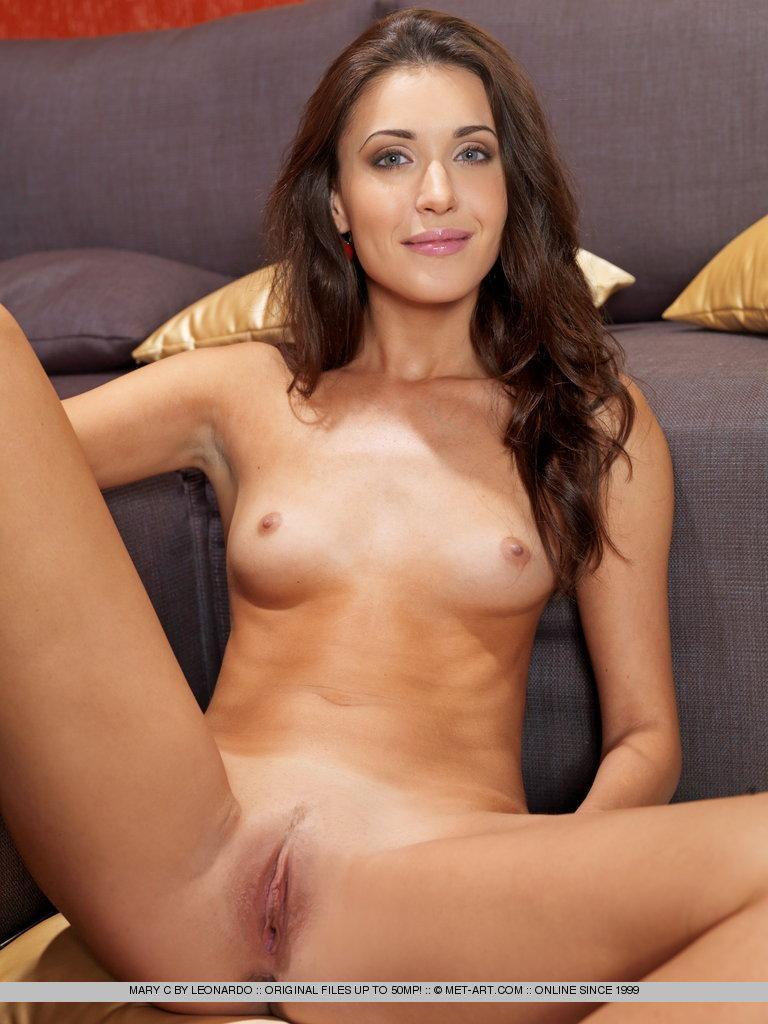 Актриса наташа порно